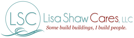 Lisa Shaw Cares